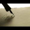 Apologize One Republic Music Video - FUNNY VERSION