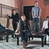 fashion-rocks-one-republic