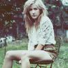 Элли Гоулдинг выпускает сингл, записанный с Райаном Теддером