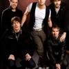OneRepublic перенесли свой концерт в Москве на ноябрь