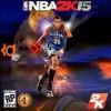 Песня OneRepublic будет в саундтреке к игре NBA 2K15