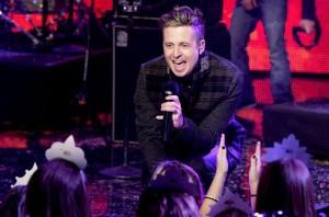 На концерт OneRepublic в Минске осталось всего 100 билетов